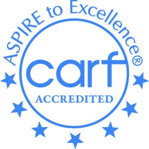 CARF_SolidSeal
